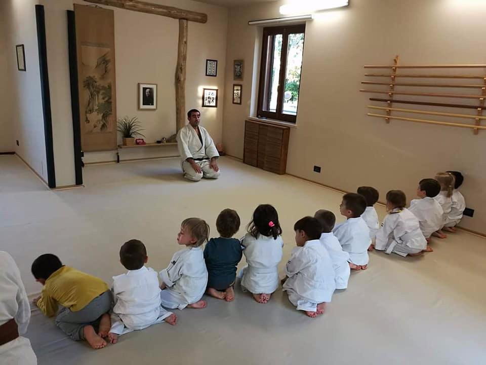 Arti-marziali:-quando-rispetto-e-conoscenza-del-proprio-corpo-si-fondono-in-una-sola-disciplina
