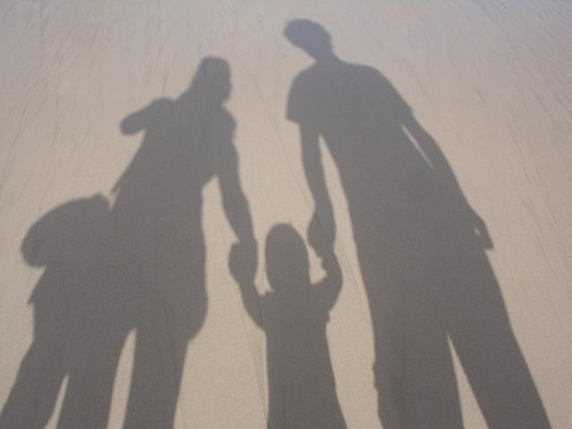 Asilo-nido:-servizio-per-l'infanzia-e-supporto-alla-genitorialità
