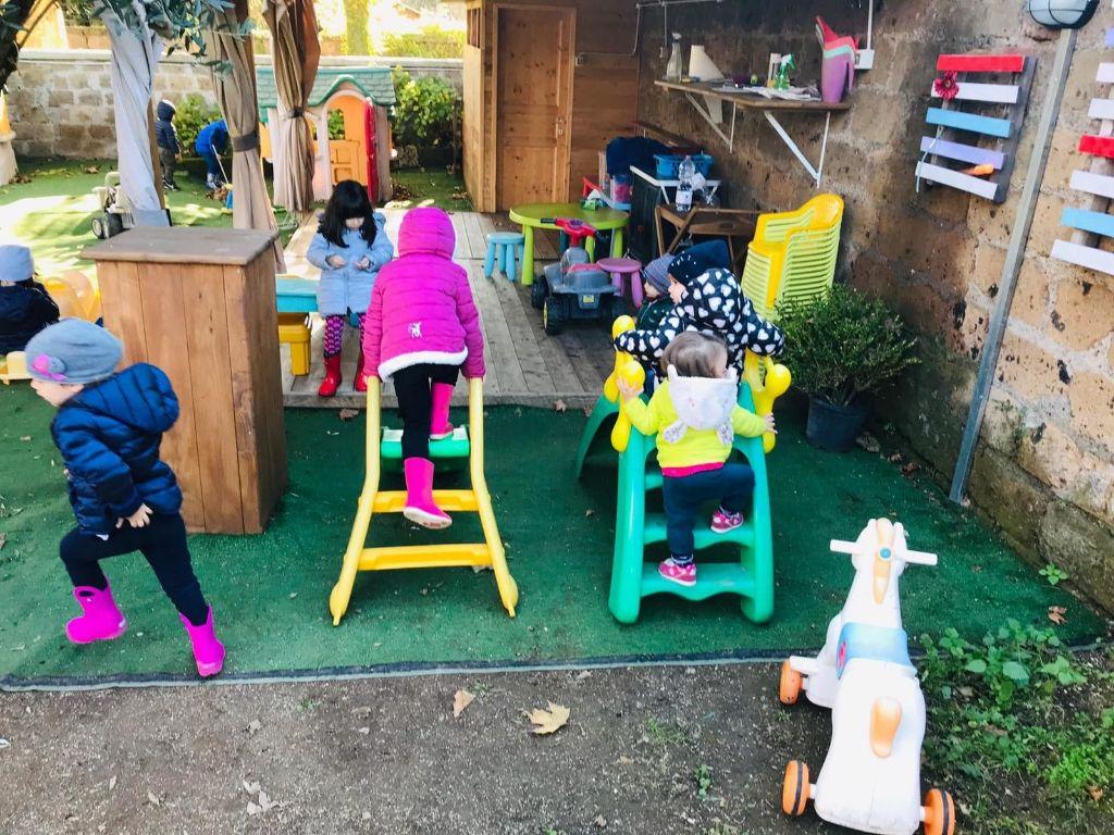 Bambini-all'aria-aperta-in-ogni-stagione?-Si,-ecco-perché!