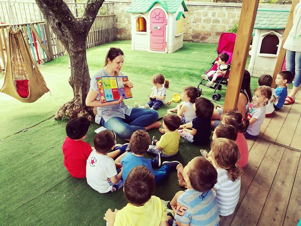 Bilinguismo-infantile:-quant'è-importante-per-i-bambini-apprendere-un'altra-lingua?